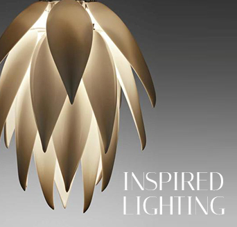 DESIGNLUSH_LIGHTING