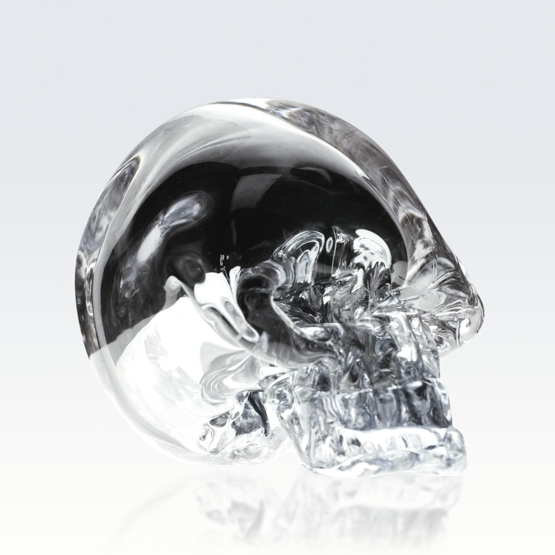 ESQ-Home-Skull