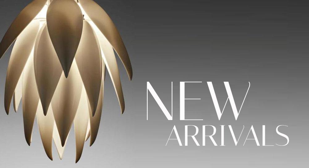 M-NEW-ARRIVALS