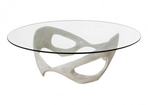 n2 coffee table by by aaron scott