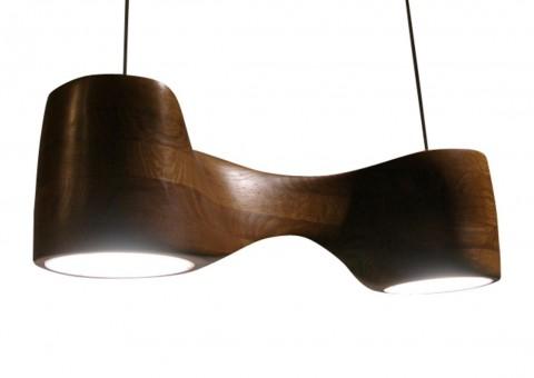 n-2 ceiling pendant