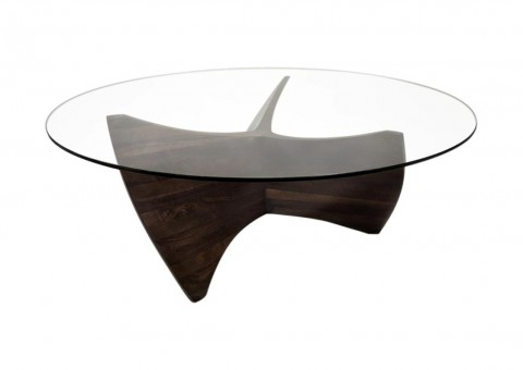n3 coffee table by aaron scott