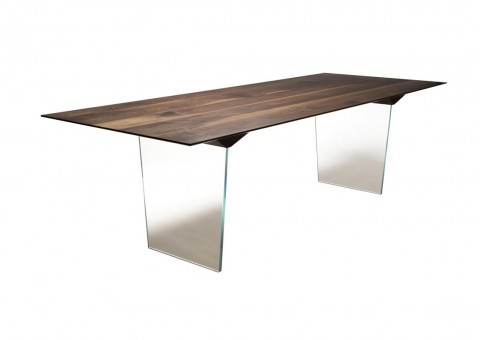 sk dining table by john ford