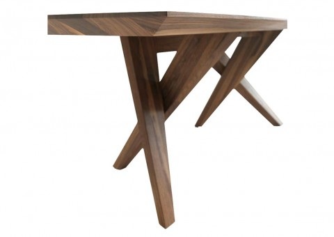 sw dining table by john ford