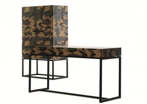 primalinea cabinet sideboard
