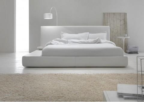 long island bed