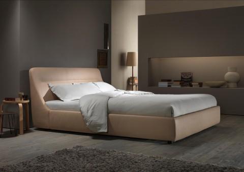 sleepway platform bed
