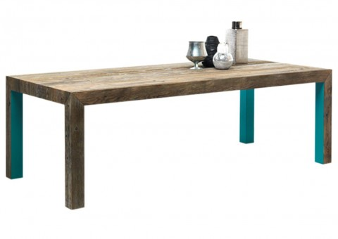ziotom series dining table
