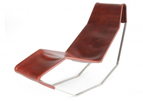 tipping point chaise lounge