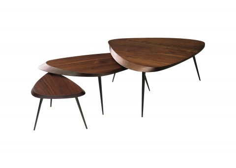 jf coffee table series