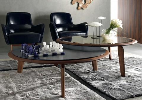 bisten coffee table