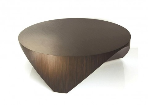 the barrens coffee table by william earle