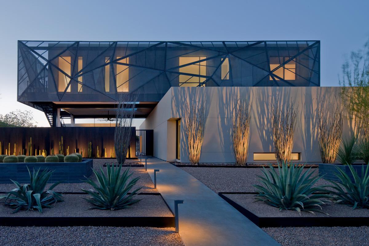 House-Exterior1
