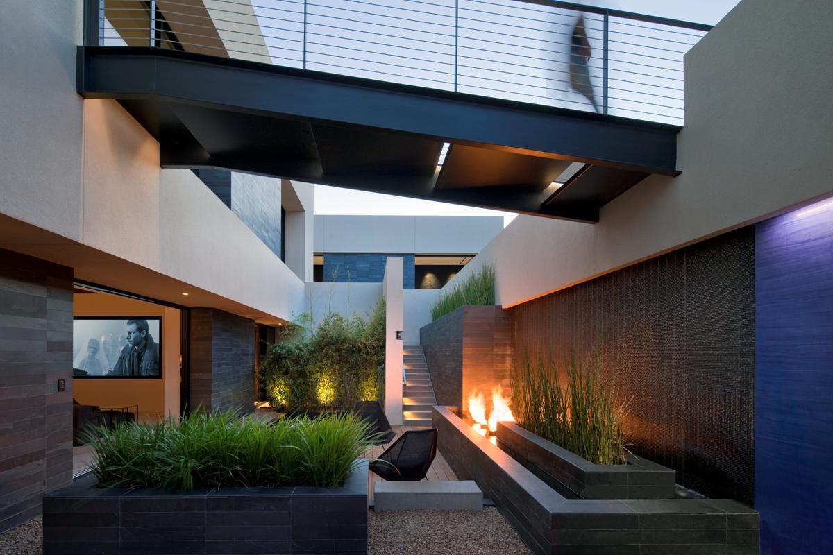 House-Exterior2