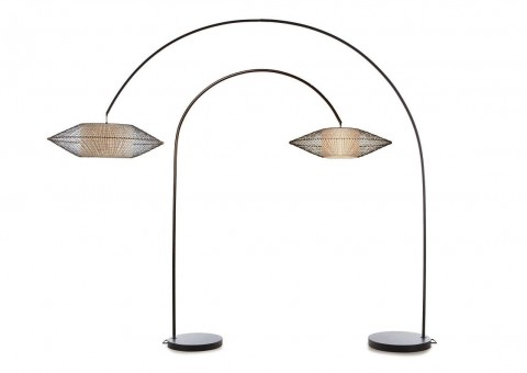 kai floor lamp