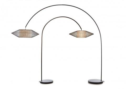 kai floor lamp