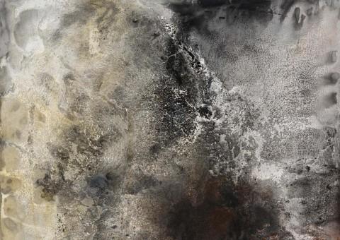 margot nimiroski paintings