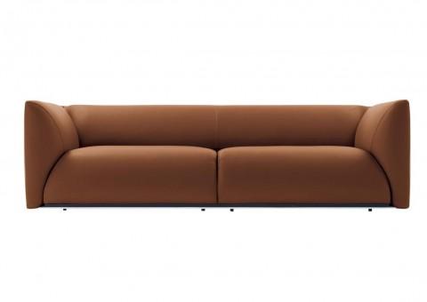 sophie sofa