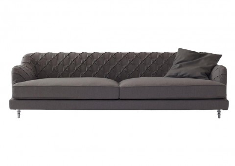 stylish chloe sofa