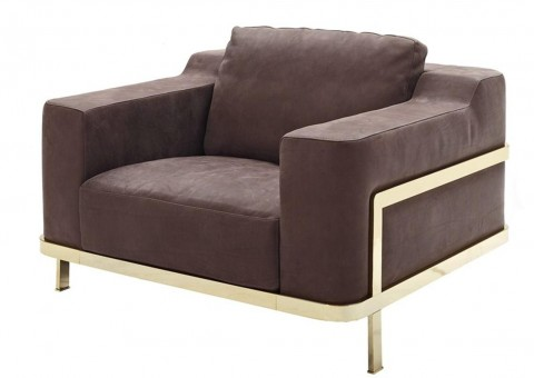 odilion club chair