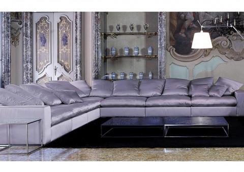 zar sofa