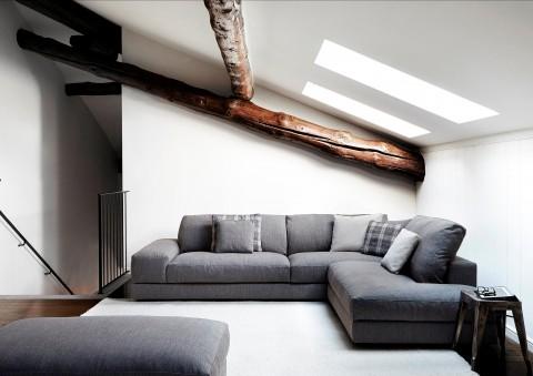 hamlet sofa