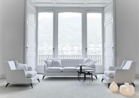 class series sofa