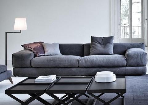 evosuite line of sofas