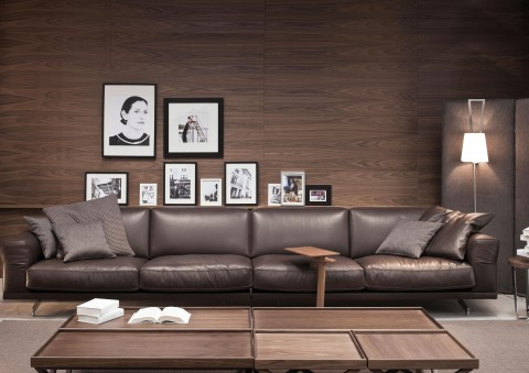 fancy series sofas