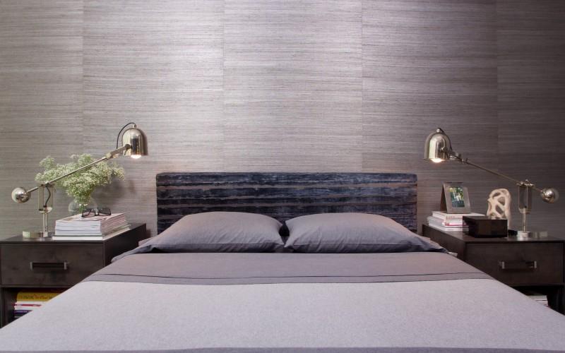 Highline nyc custom contemporary furniture lighting for Interior design services nyc