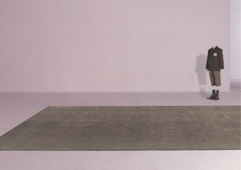 caro rug