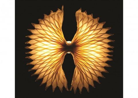angel wall sconce wall lights
