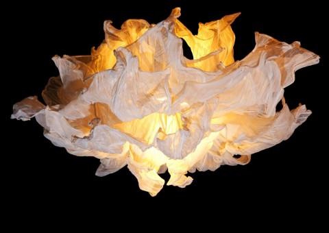 fandango chandelier