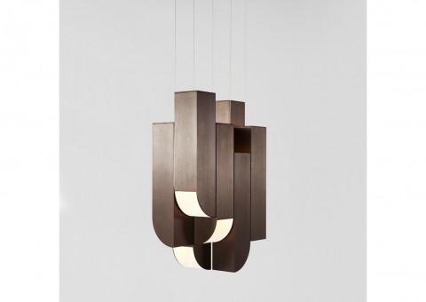 cora ceiling pendant series
