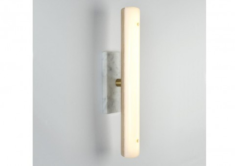 counterweight sconce wall lights