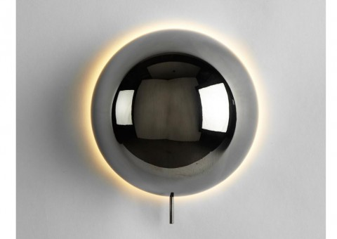 eclipse sconce wall lights