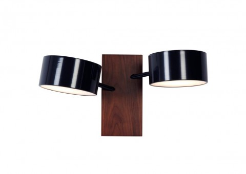 excel sconce wall lights