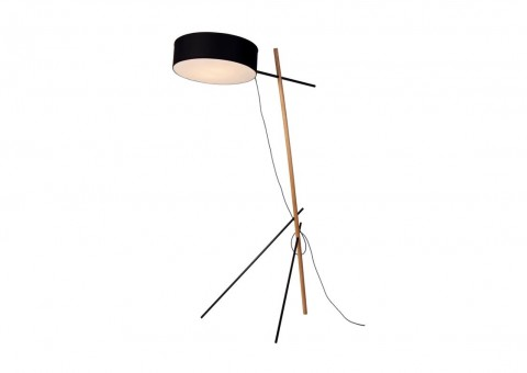 excel elegant floor lamp