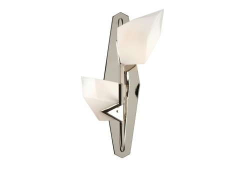 seed sconce elegant wall lights