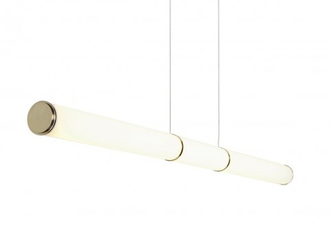 endless mini series ceiling pendant