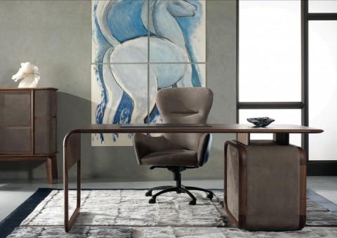 luxury designer executive desks