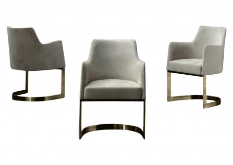 tullia dining chair