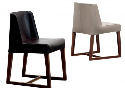 sestante dining chair