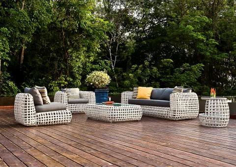 matilda series sofas by kenneth cobonpue