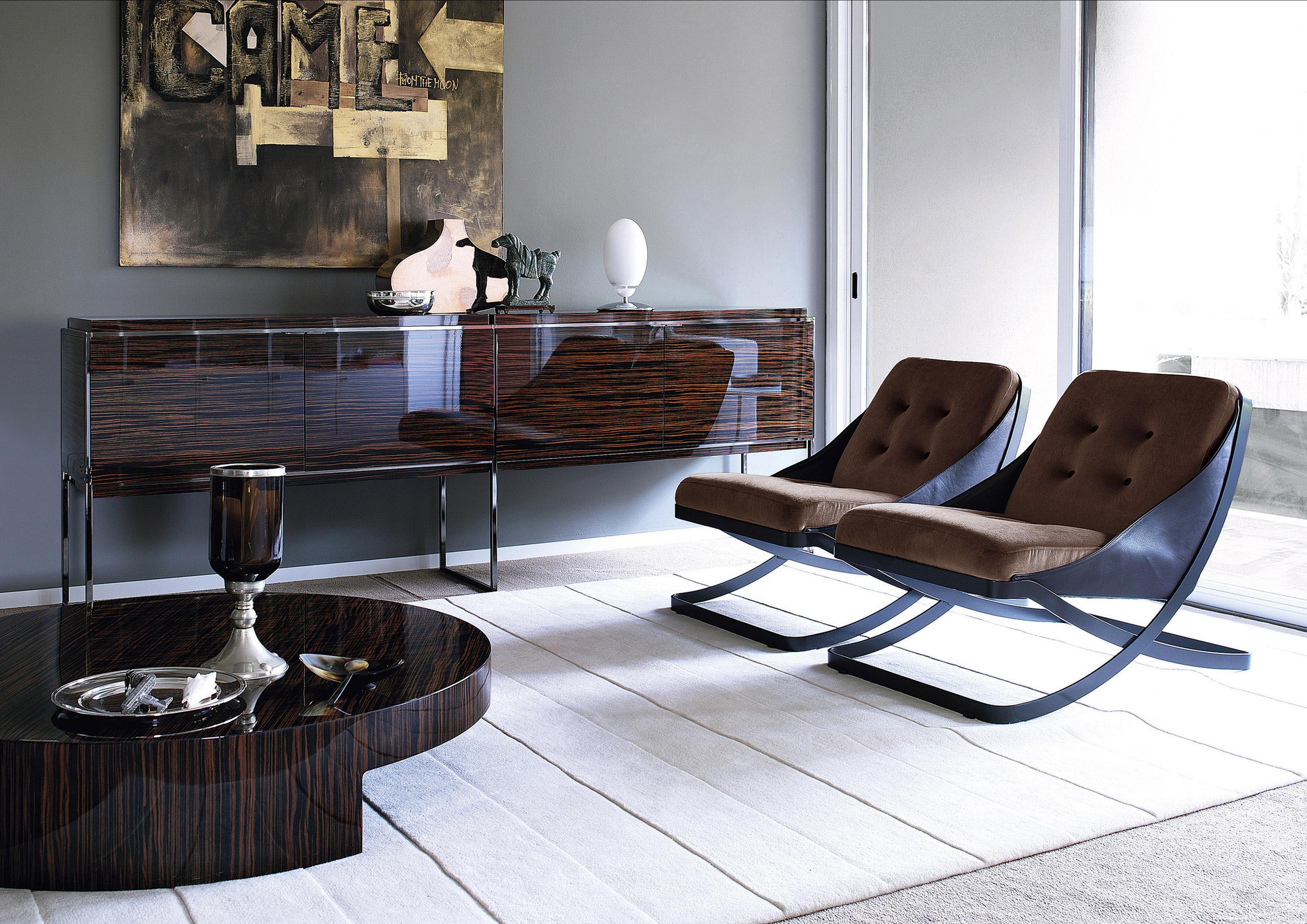 ultramodern cabinets
