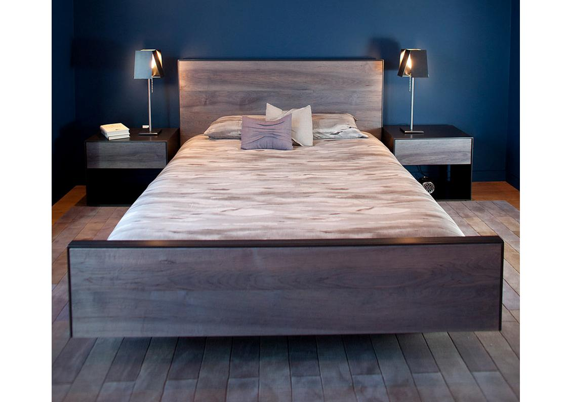 luxury bedroom nightstands