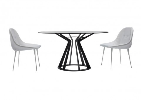 mitos dining table