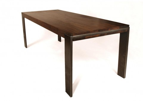 dt dining table