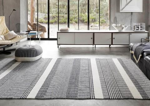 pello weave rugs