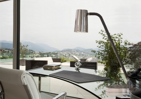 up desk table lamp